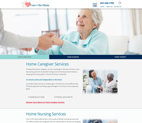 https://www.careinthehome.com/