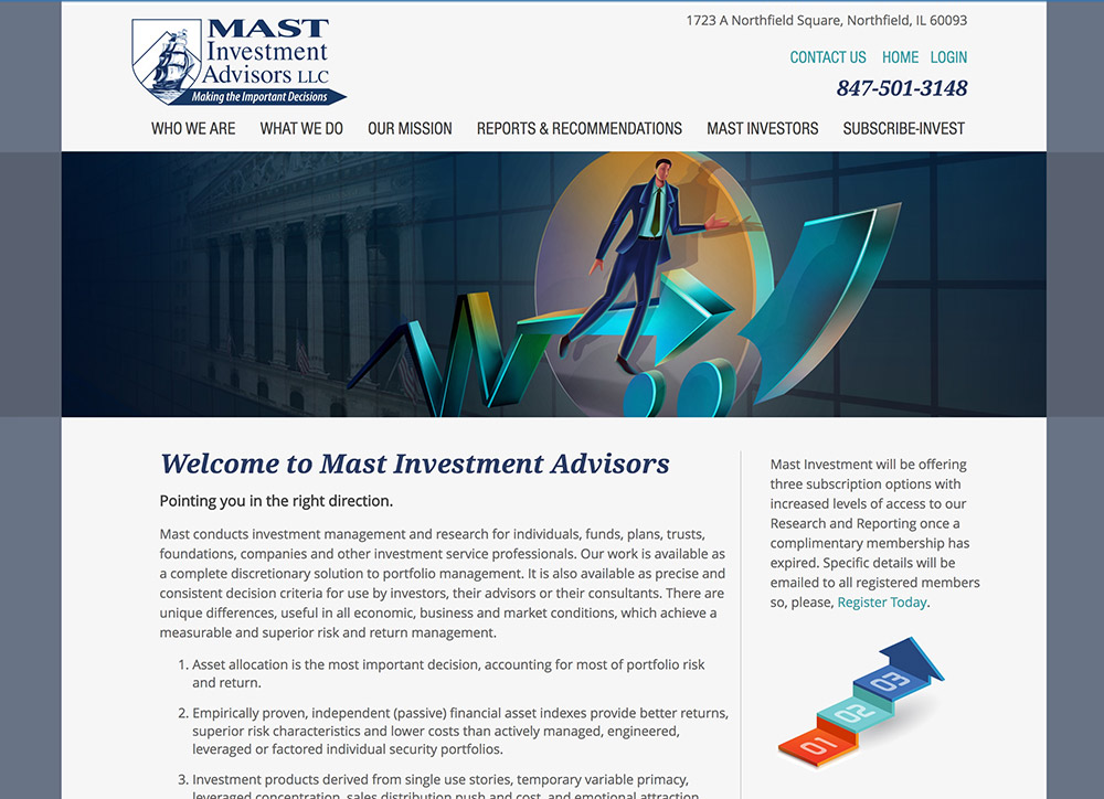 https://mastinvestment.com//