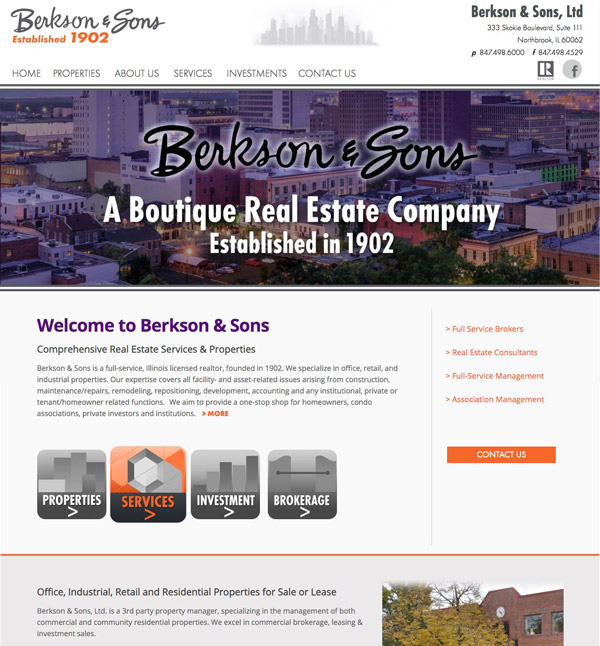 https://berksonandsons.com